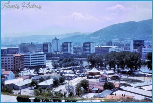 Skopje_1_g.jpg