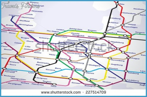 stock-vector-europe-subway-map-close-up-on-a-map-of-a-fictional-european-subway-system-227514709.jpg