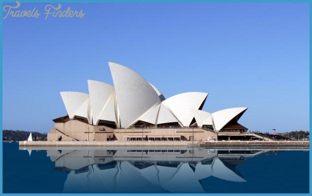 Sydney Opera House Australia_1.jpg