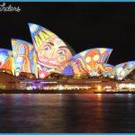 Sydney Opera House Australia_5.jpg