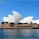 Sydney Opera House Australia_6.jpg