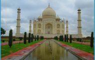 Taj Mahal_10.jpg