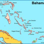 the-bahamas-map.jpg