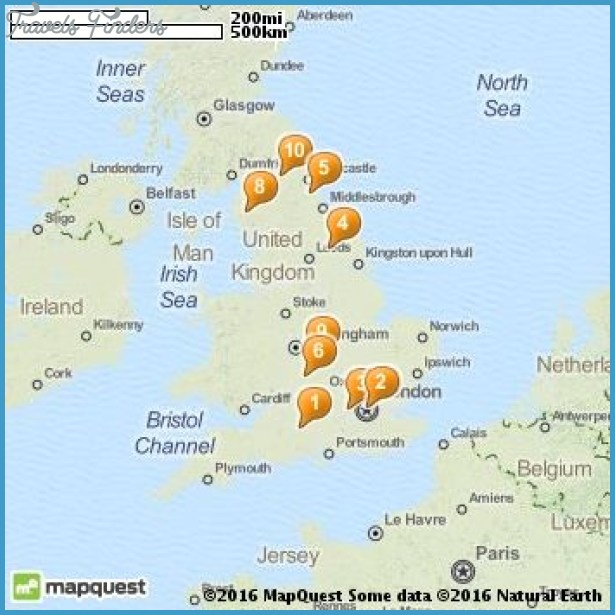 tourist-attractions-in-england_map.jpg