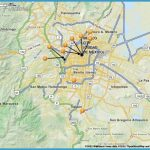 tourist-attractions-in-mexico-city_map.jpg