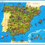 tourist-map-of-spain.jpg