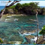 Travel-Indonesia-Karang-Copong-Peucang.jpg