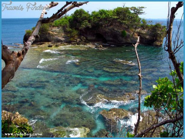Travel-Indonesia-Karang-Copong-Peucang.jpg