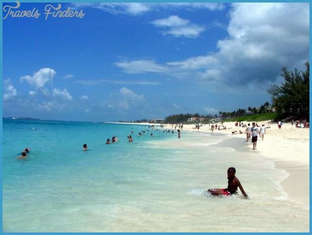 travel-to-bahamas-bahamas-beach.jpg