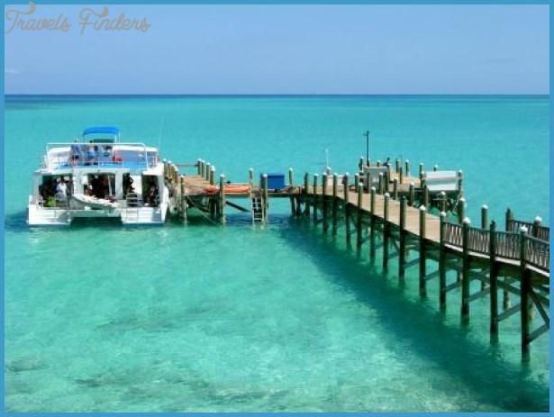 travel-to-bahamas-diving.jpg