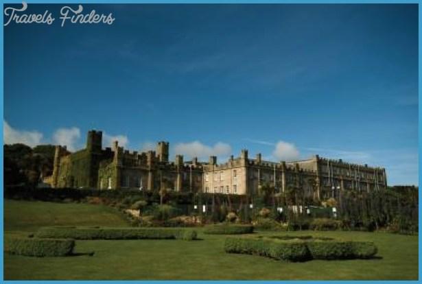 tregenna-castle1-420x281.jpg