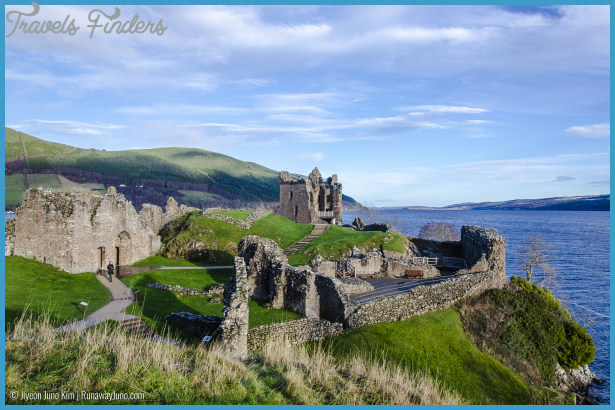 urquhart-castle_Juno-Kim.jpg