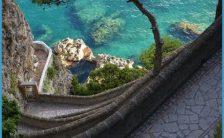 vacations-europe.jpg