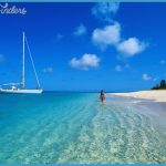 virgin_islands_2.jpg