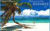 welcome-to-the-bahamas.jpg