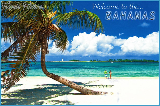 welcome-to-the-bahamas.jpg