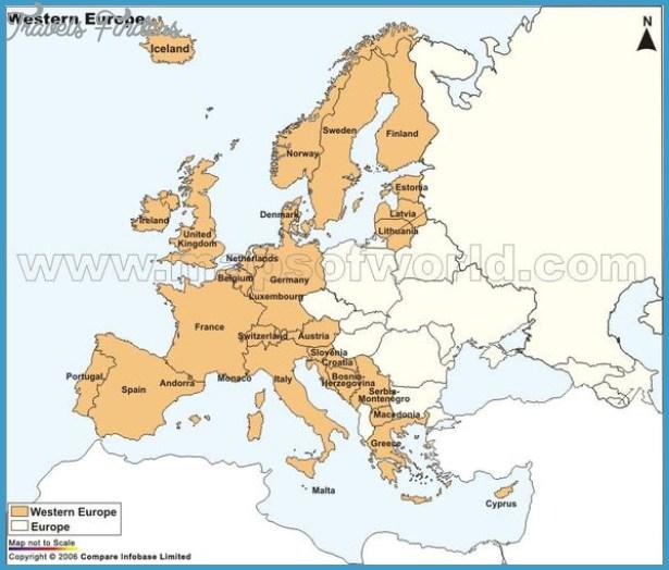 western-europe-map.jpg