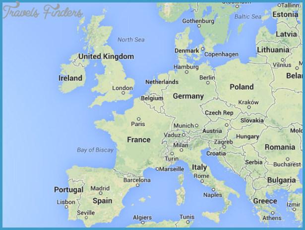 Western-Europe.jpg
