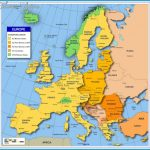 Western_countries_europe_map.jpg