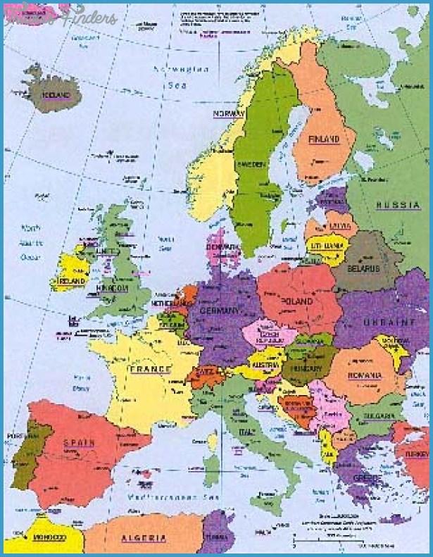western_europe_maps.jpg