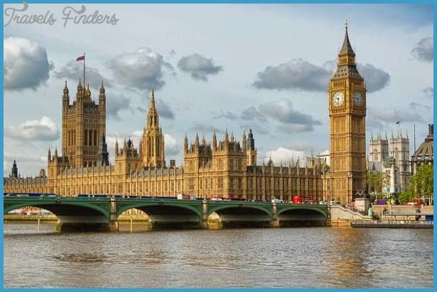 westminster-londres-casas-del-parlamento-big-ben-rio-tamesis.jpg