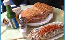 What to Eat in New York _2.jpg