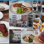 What to Eat in New York _8.jpg