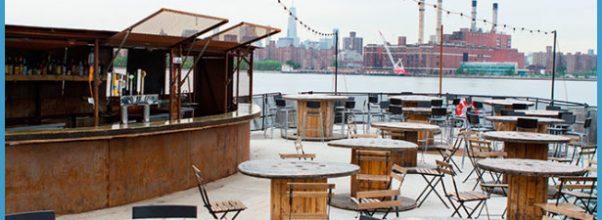 Where to Eat in New York_17.jpg
