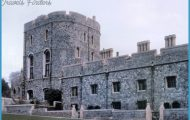 WindsorCastle1.jpg