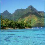 World___Bahamas_Travel_to_the_Bahamas_029100_28.jpg