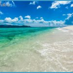 World___other_world_Sandy_Cay_Island__British_Virgin_Islands_059287_.jpg