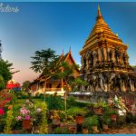 World___Thailand_Temple_complex_in_the_resort_of_Chiang_Mai__Thailand_061860_.jpg