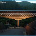 Yusuhara Wooden Bridge Museum KOCHI, JAPAN_2.jpg