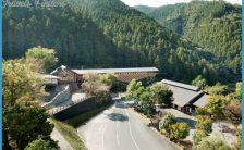 Yusuhara Wooden Bridge Museum KOCHI, JAPAN_4.jpg