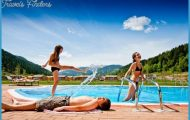 ACCOMMODATIONS AND CAMPING OF AUSTRIA_3.jpg