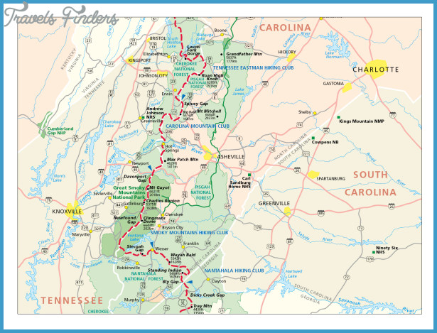 APPALACHIAN TRAIL MAP NORTH CAROLINA_15.jpg