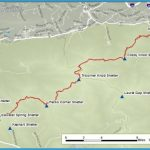 APPALACHIAN TRAIL MAP NORTH CAROLINA_2.jpg