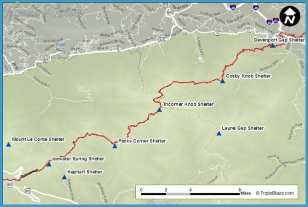 APPALACHIAN TRAIL MAP NORTH CAROLINA_2.jpg