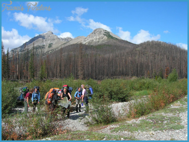 BACKPACKING TRAILS MONTANA_27.jpg