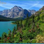 BACKPACKING TRAILS MONTANA_8.jpg