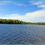 BEAR HEAD LAKE STATE PARK MAP MINNESOTA_2.jpg