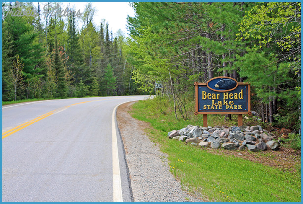 BEAR HEAD LAKE STATE PARK MAP MINNESOTA_5.jpg