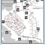 BEAR HEAD LAKE STATE PARK MAP MINNESOTA_6.jpg