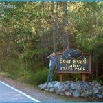 BEAR HEAD LAKE STATE PARK MAP MINNESOTA_8.jpg