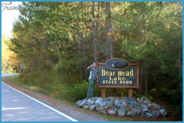 BEAR HEAD LAKE STATE PARK MAP MINNESOTA_8.jpg