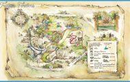 BUCKEYE TRAIL MAP OHIO_10.jpg