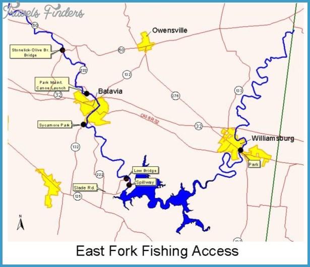 EAST FORK STATE PARK MAP OHIO_11.jpg