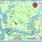 EAST FORK STATE PARK MAP OHIO_17.jpg
