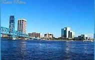 Florida Guide for Tourist_10.jpg