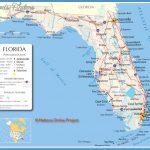 Florida Map_11.jpg